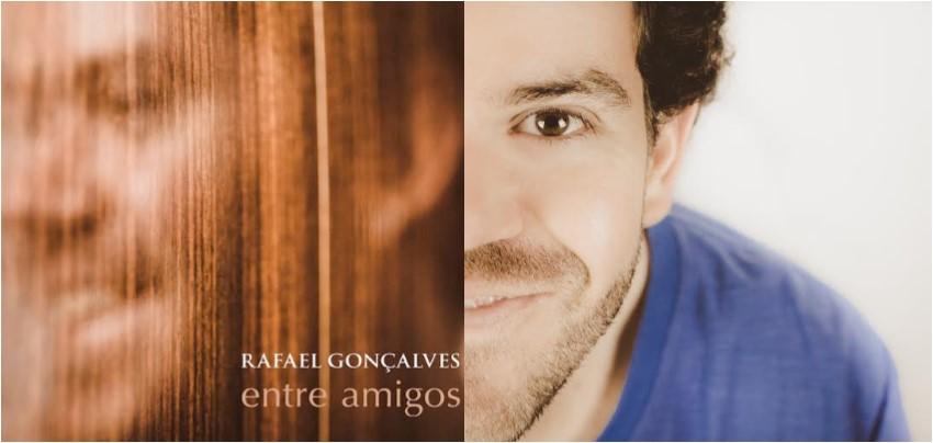 Rafael Gonçalves Quarteto