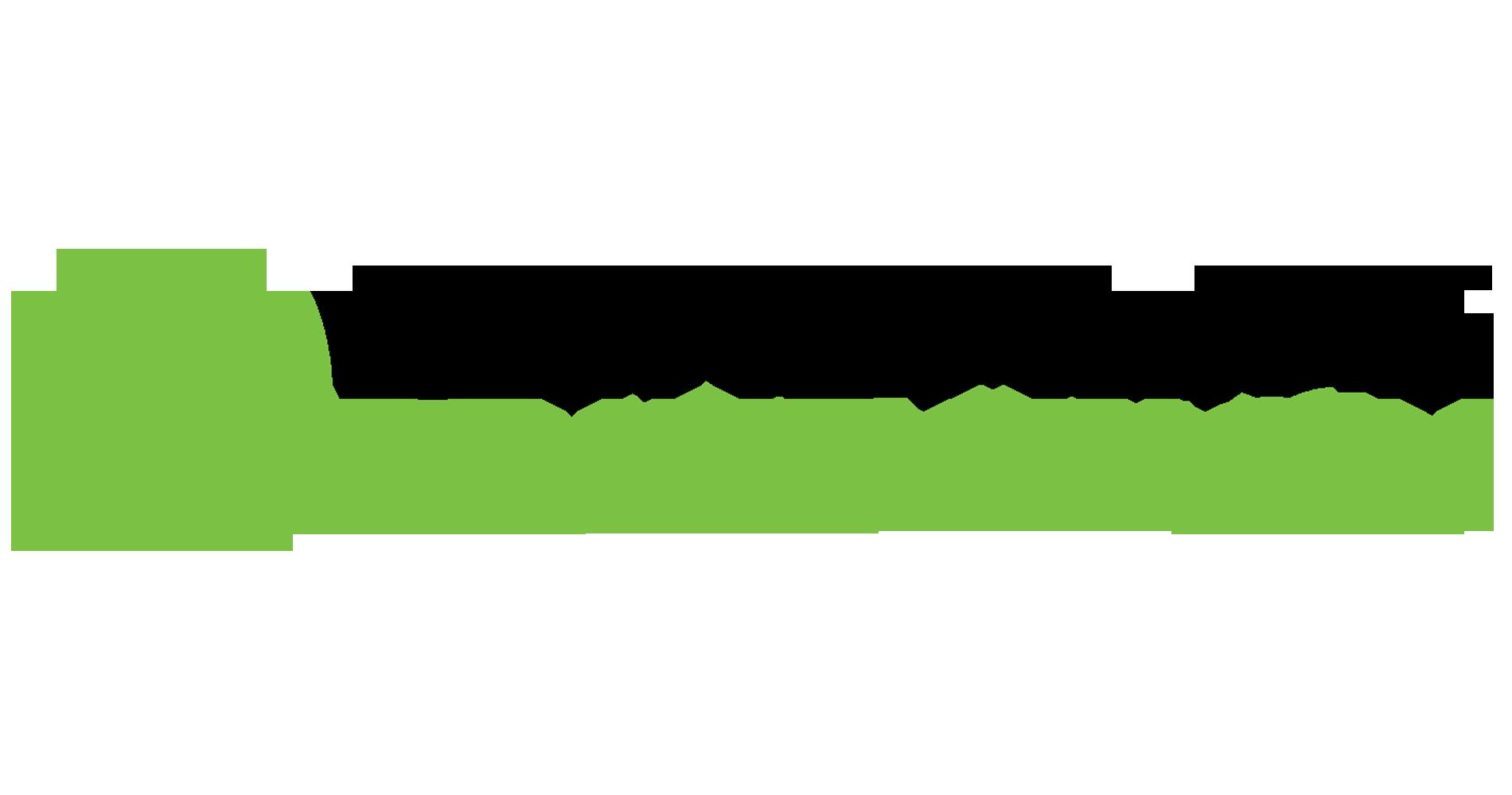 Palestra de Nutrição Celular