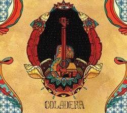 coladera