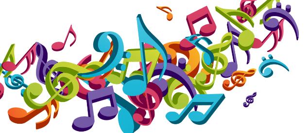 CORO PARÓDIA MUSICAL
