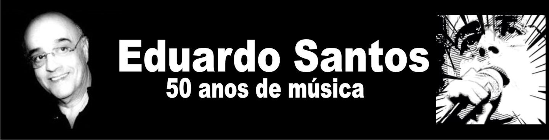 EDUARDO SANTOS & ANIVERSÁRIO A8