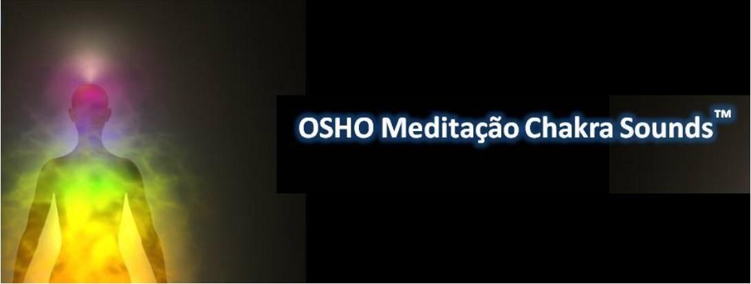 Meditação Activa