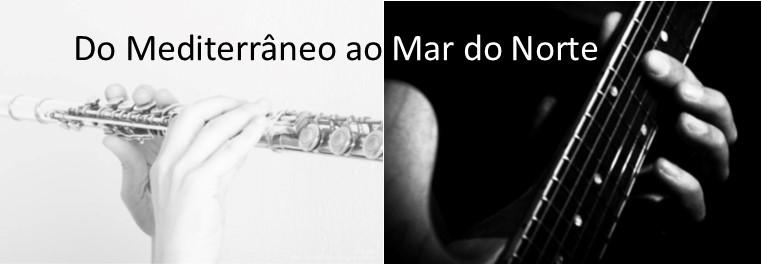 ISA PEIXINHO E JORGE ANACLETO