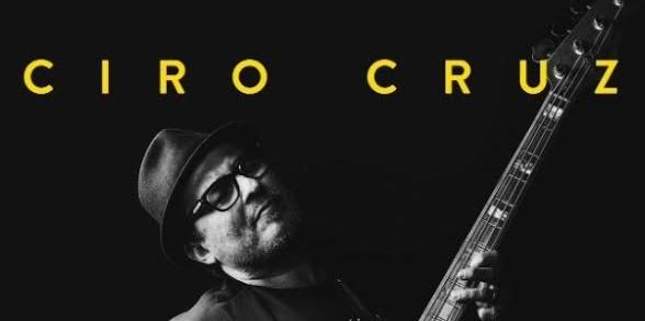 Ciro Cruz Quartet