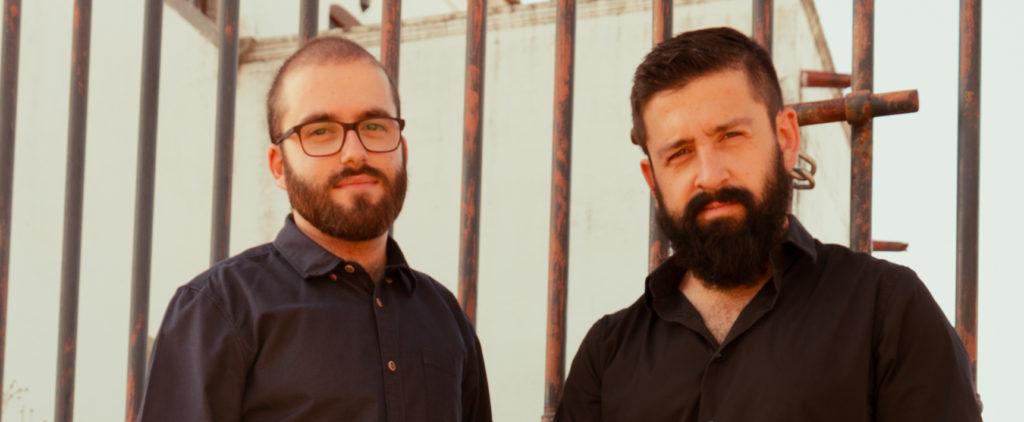 IVAN BECK & MÁRIO LOPES QUARTET